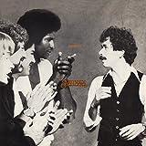 Inner Secrets (180 Gram Audiophile Vinyl/Anniversary Limited Edition)
