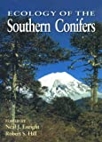 Ecology of the Southern Conifers, , 1560986174
