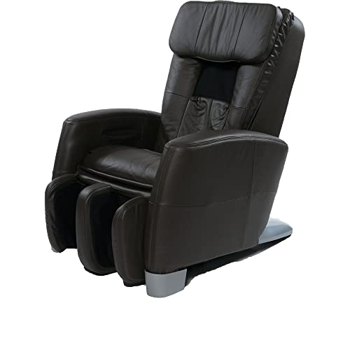 Panasonic Swede-atsu Companion Massage Lounger