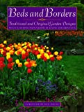 Beds and Borders, Wendy B. Murphy, 0395660785