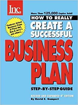 How to Avoid Pitfalls in Creating a Business Plan for a Small Business JumpGraphix Website Design creating a business plan step by step