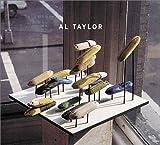 Al Taylor, Klaus Kertess, Al Taylor, 1880154692