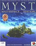 Myst: Masterpiece Edition
