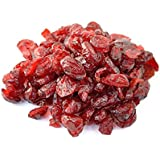 Anna and Sarah Dried Cranberries in Resealable Bag, 2 Lbs
