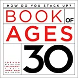 Book of Ages 30