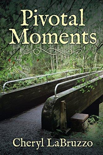 pivotal-moments
