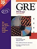 GRE, Educational Testing Service, 0886851890