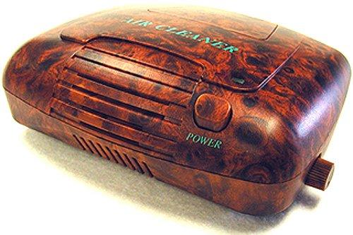 Csonka Purifier - Csonka Pro AirCare Purifier Smoker Cloaker