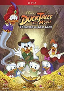 download ducktales in hindi complete series