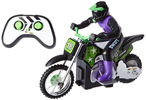 xtreme-cycle-moto-rc-black-purple