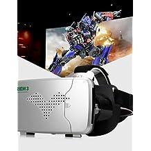 LEBULI RITECH® Riem III VR 3D Glasses LIU8