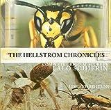#3: The Hellstrom Chronicle