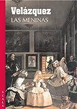 Velázquez, Gabriele Finaldi, 1857594088