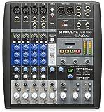 PreSonus StudioLive AR12 USB 14-Channel hybrid