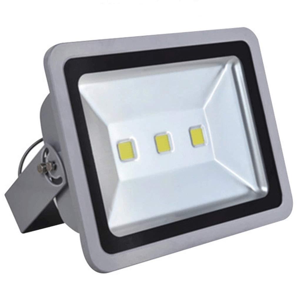 独特な LIHM : 動きセンサーが付いているLEDの保証ライトは庭の裏庭のガレージのために防水屋外の高出力18000lumen IP65をつけます さいず (色 : 白色光, サイズ サイズ さいず : 200w) 200w 白色光 B07QLXN3ZP, 国内最安値!:22868889 --- domaska.lt