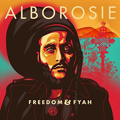 Freedom-Fyah