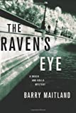 Raven's Eye, Barry Maitland, 1250028965