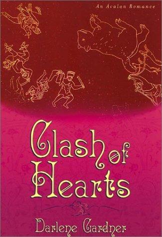Download Clash of Hearts (Avalon Romance) book pdf | audio id