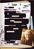 The Gordon File, Bernard Gordon, 0292728433
