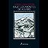 Te veré bajo el hielo (Criminal) eBook: Robert Bryndza