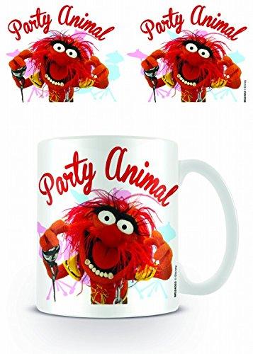 muppets coffee mug - 9