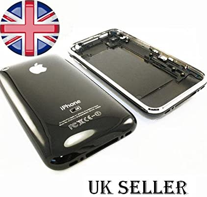 cover iphone 3gs