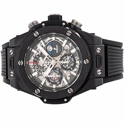 Hublot-Big-Bang-automatic-self-wind-mens-Watch-406CI0170RX-Certified-Pre-owned