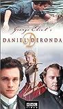 DVD : Daniel Deronda [VHS]