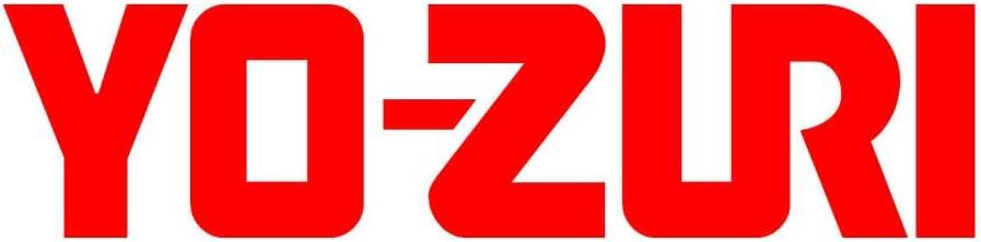 Yo-Zuri Sashimi 3D Magnum NE coule la tra/îne Leurre