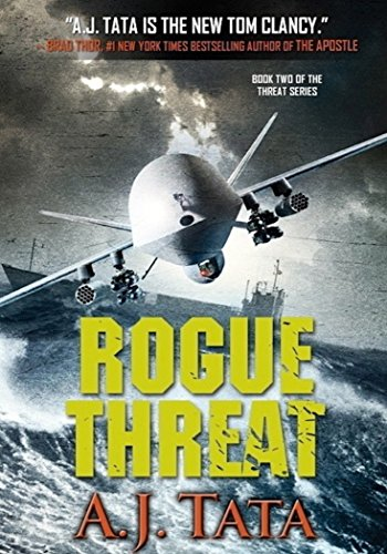 rogue-threat-threat-series-book-2