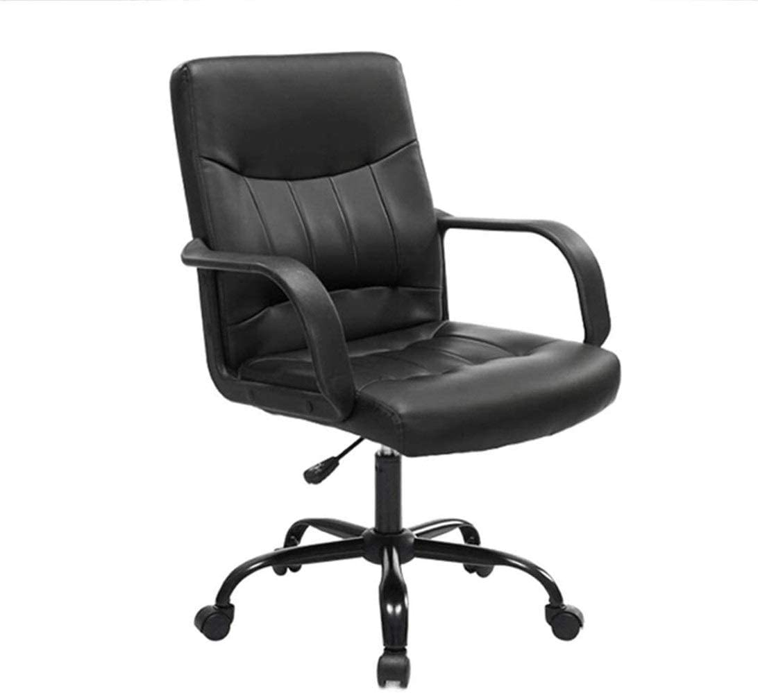 Amazon.com: SMQHH Durable Stretch Waterproof Office Chair Cover
