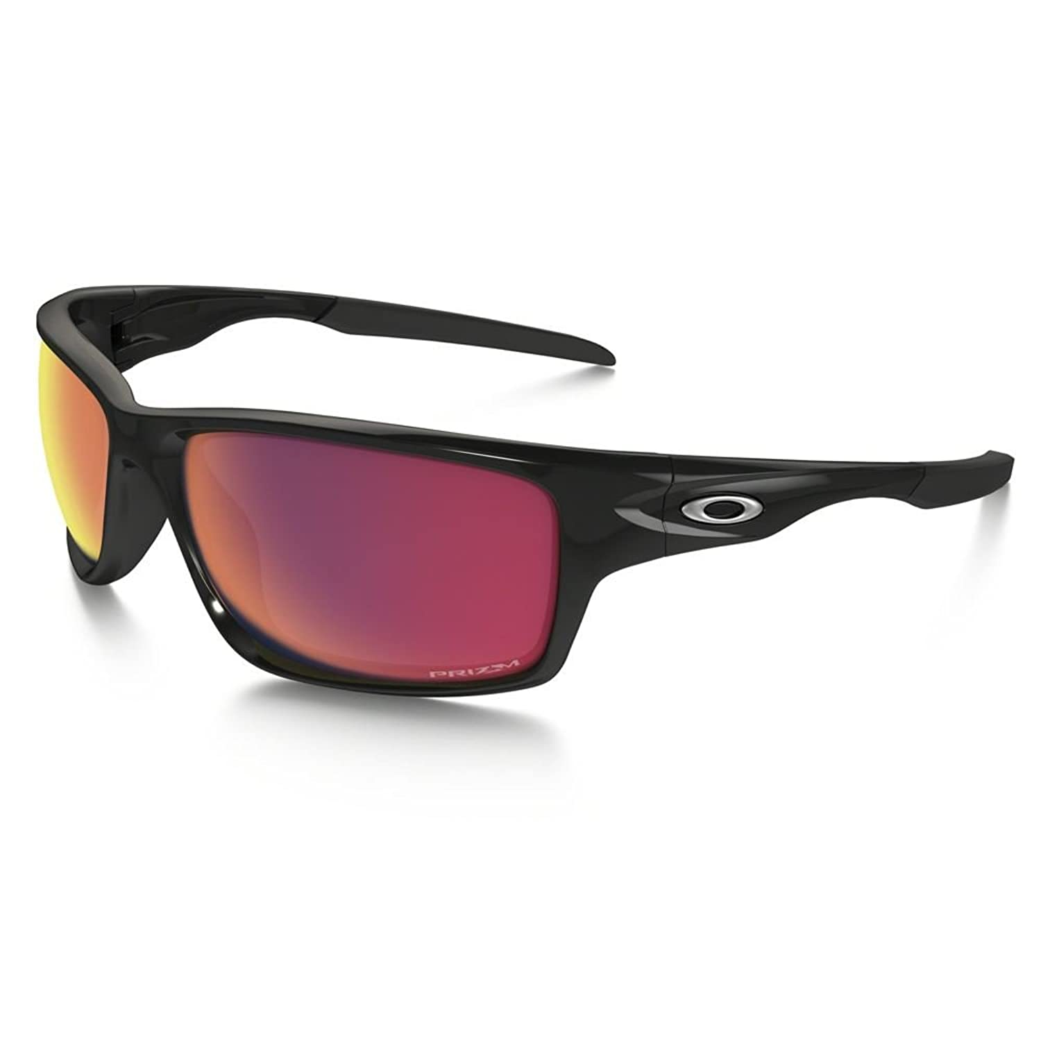 a820d47aa2 Oakley Canteen Sunglasses Polarized « One More Soul