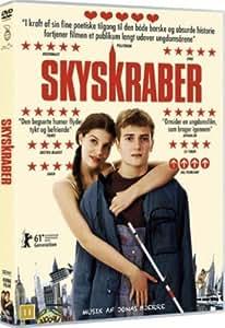Skyscraper (2011) ( Skyskraber ) ( Sky scraper ) [ Origen Danés, Ningun Idioma Espanol ]
