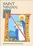 img - for Saint Ninian (Celtic Saints Series) book / textbook / text book
