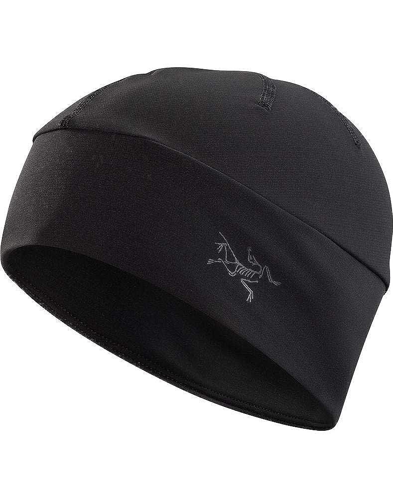 d8e2ac23 ... Arc'teryx Fractus Trucker Hat ...