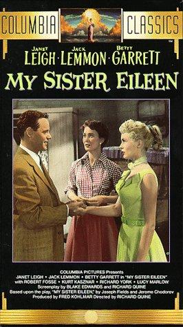 My Sister Eileen 1942