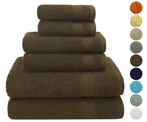 2018 (New Collection) Hotel & Spa Soft Kitchen Bathroom Quality 2 Bath Towels 30