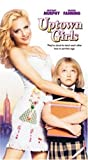 Uptown Girls Special Edition