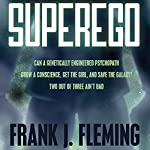 SuperEgo | Frank J. Fleming