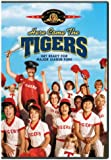 Here Come the Tigers [Import]