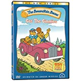 Berenstain Bears: Get The Gimmies  v.5