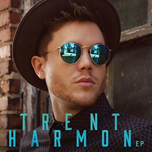 trent harmon by trent harmon on amazon music amazon com
