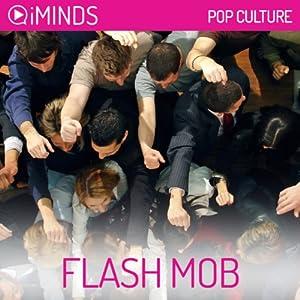 Flash Mobs Audiobook