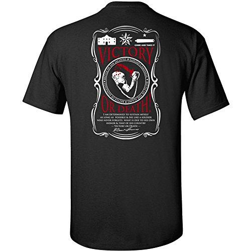 alamo-victory-or-death-t-shirt-black-xl