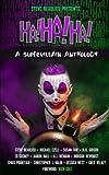 img - for Ha!Ha!Ha!: A Supervillain Anthology (Superheroes and Vile Villains) (Volume 4) book / textbook / text book