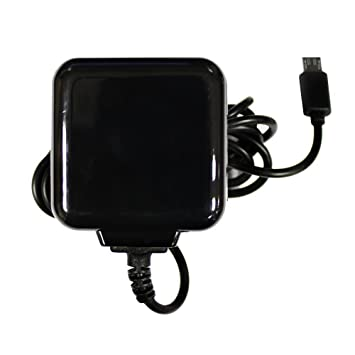 CaseGuru Micro USB Mains Charger For Kobo Glo Kobo Mini Kobo Arc ...