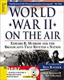 World War II on the Air, Mark Bernstein and Alex Lubertozzi, 1402200269
