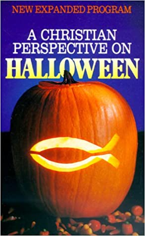 a christian perspective on halloween new expanded program tom dooley 9780001501232 amazoncom books