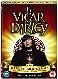 The Vicar of Dibley - A Very Dibley Christmas [DVD]