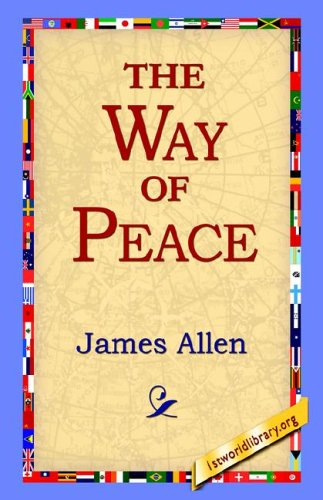 The Way of Peace PDF
